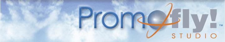 Testata_Promofly!_2_editare